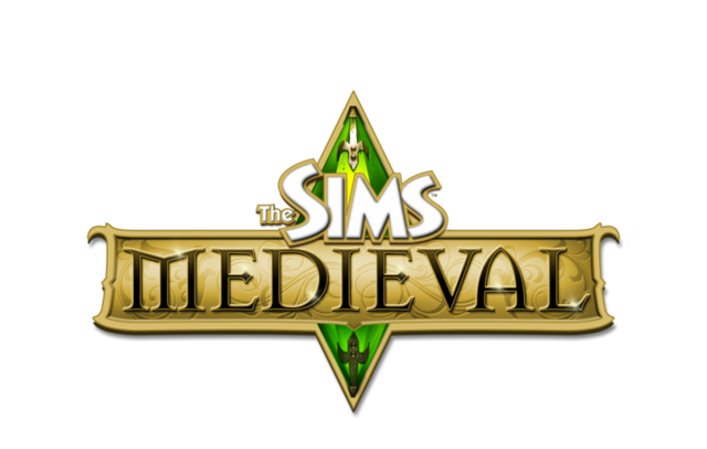 File:Medievel Logo.png