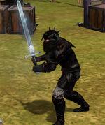 Sword of the chinchilla scn1