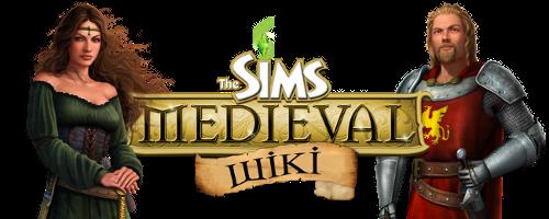 Logo Sims Wiki Final B