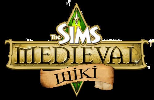 Logo Sims Wiki (small)