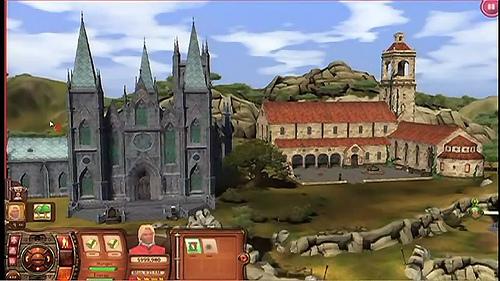 File:Churches from trailer.jpg