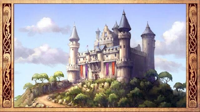 File:Kingdom Picutre.jpg
