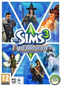 File:200px-The Sims 3 Spellbound.jpg