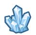 Zen Crystal