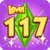 Level - 117