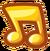 Musicskill