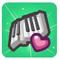 I Kissed a Sim