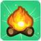 Make fire!