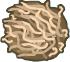Tumbleweed (Item)