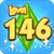 Level 146