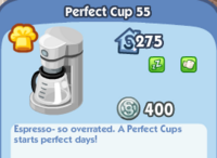 Perfect Cup 55 (2)