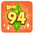 Level 94