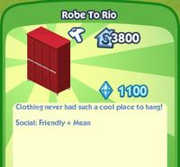 RobetoRio