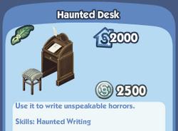 Haunted Desk2