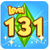 Level 131