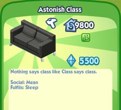 AstonishClass