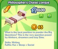 PhilosophersChaiseLounge