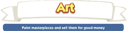 Art Title