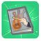 Compose Guitar Concerto