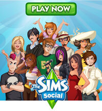 Playfish-simssocial-welcome