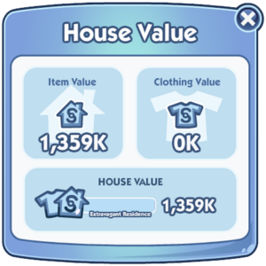 HouseValueNew