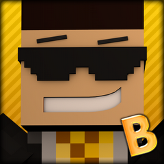 File:BODIL40!!!.png