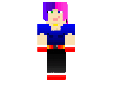 File:Dawnables-skin.png