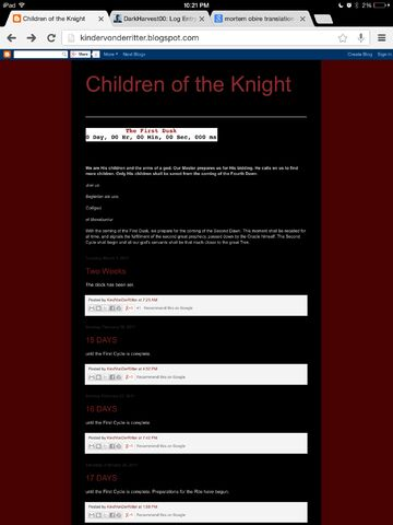 File:ChildrenOfTheKnight.comp.jpg