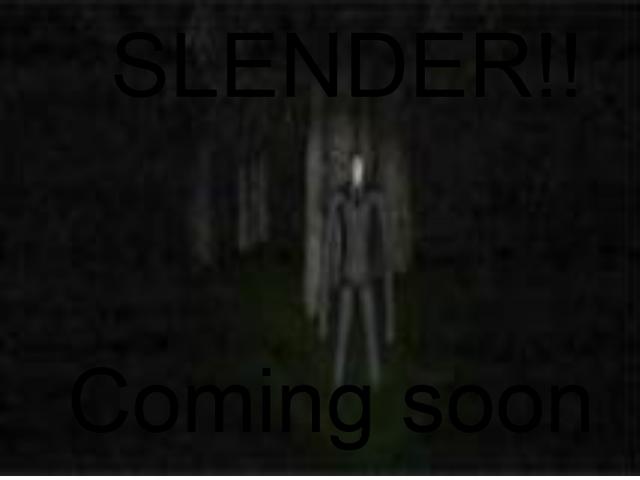 File:Slender 1.png