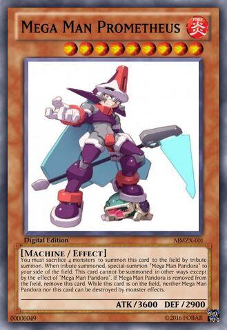 File:49 Mega Man Prometheus.jpg