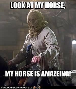 File:ScareCr0w's Horse.jpg