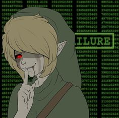 File:Ben Drowned Hush Failure.jpg