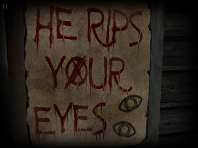 File:HE RIPS YOUR EYES.png