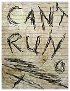 File:Note - Can't Run.png