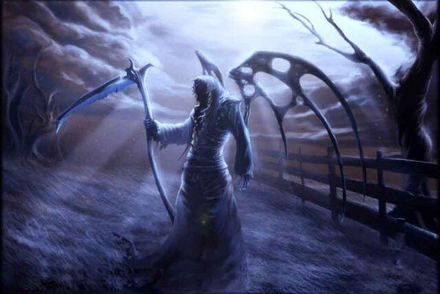 File:Dark-grim-reaper-wallpaper-in-hd-free-download-desktop-images-reaper-gilrs-widescreen.jpg