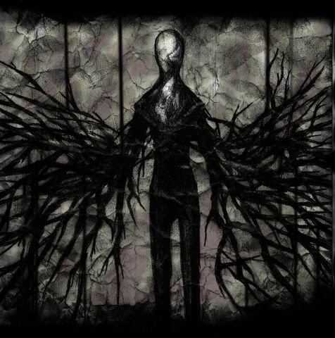File:Slender man by triatholisk-d37wnom.jpg