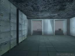 File:Elementary room.jpg
