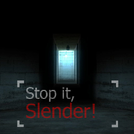 File:Stop it, Slender! Title.jpg