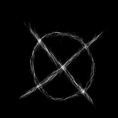 File:Operator symbol .png