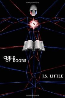 ChildOfDoorsCover