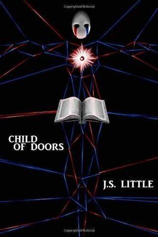 File:ChildOfDoorsCover.jpg