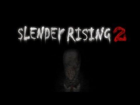 File:Slender Rising 2.jpg