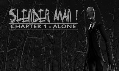 File:1 slenderman chapter 1 alone.jpg
