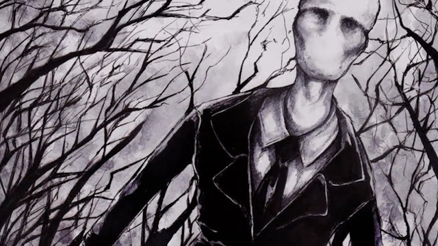 File:Drawing of slenderman.jpg