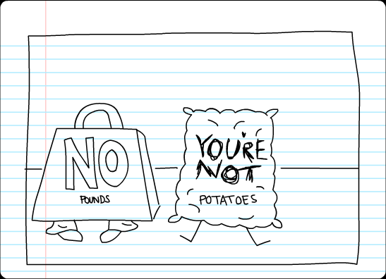 File:NO YOURE NOT.png