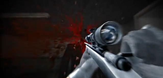 File:Sniper versus Slenderman.PNG