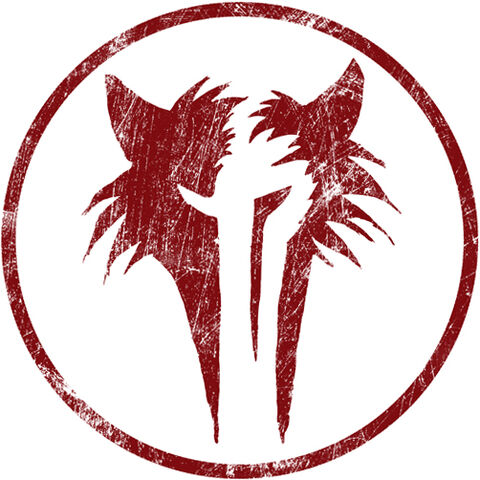 File:Wolf-Symbol2.jpg