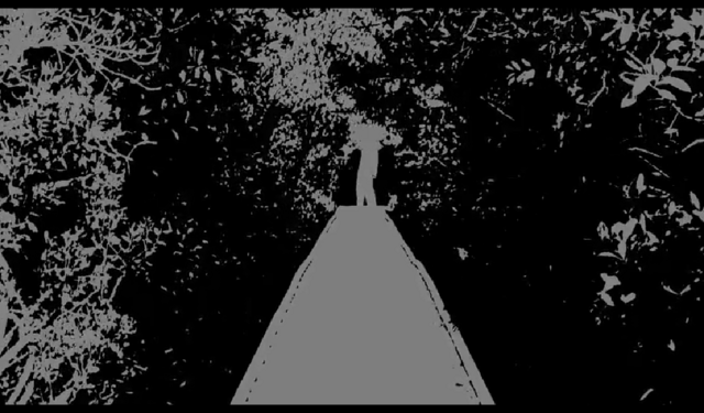 File:COMECLOSER Path.png