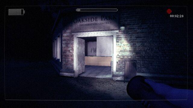 File:Oakside3.jpg