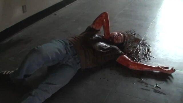 File:Dying Alex.jpg